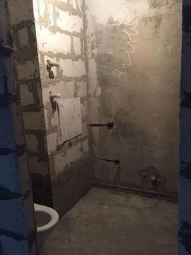 Квартира в Сходне - Фото 5