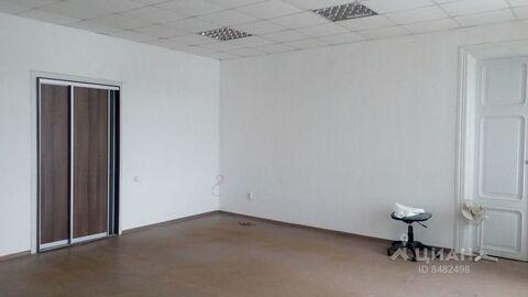 Продажа офиса, Киров, Ул. Пристанская - Фото 1