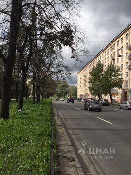 Продажа комнаты, м. Московская, Ул. Типанова - Фото 2