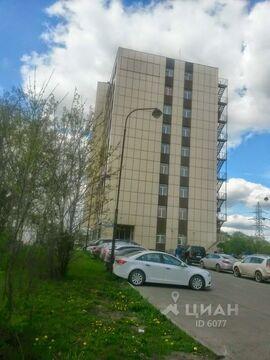 Продажа офиса, Химки, Ул. Репина - Фото 1