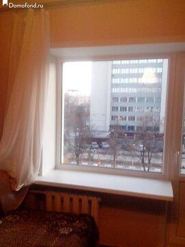 Продажа комнаты, Белгород, Народный б-р. - Фото 1