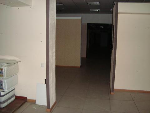 Коммерческая недвижимость - Фото 2