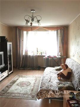Продажа квартиры, Екатеринбург, Ул. Ломоносова - Фото 1