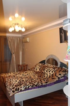 Продажа квартиры, Самара, Алексея Толстогог 26 - Фото 4