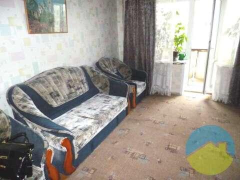 Квартира ул. Лескова 214 - Фото 2