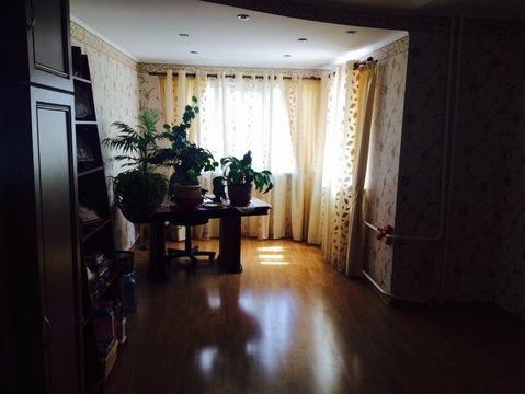 Продам дом, ул. Астраханская - Фото 5