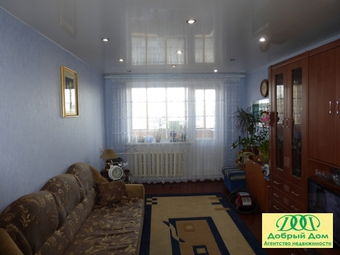 Продам 2-к квартиру в Чввакуш - Фото 3