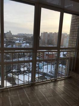 Аренда квартиры посуточно, Смоленск, Ул. Нахимова - Фото 2