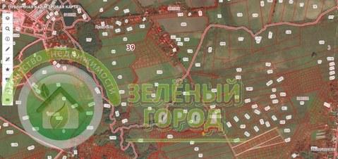 Продажа участка, Гурьевск, Гурьевский район, Пос. Новый - Фото 2