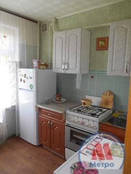 Квартира, ул. Саукова, д.15 - Фото 1