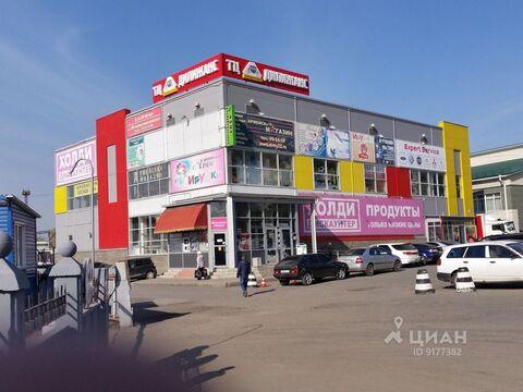 Аренда псн, Барнаул, Ул. Привокзальная - Фото 2