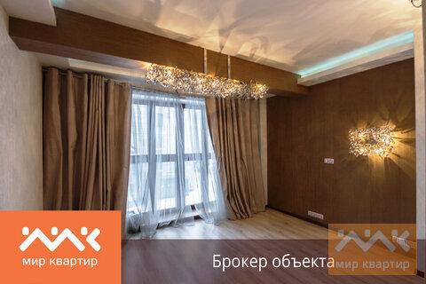 Сдается 5к.кв, Мичуринская - Фото 3