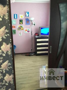 Продается 2х-комнатная квартира г.Наро-Фоминск, ул.Ленина, д.31 - Фото 4