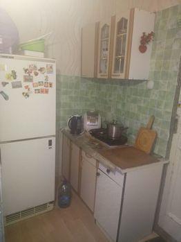 Продажа комнаты, Калининград, Улица Богдана Хмельницкого - Фото 1