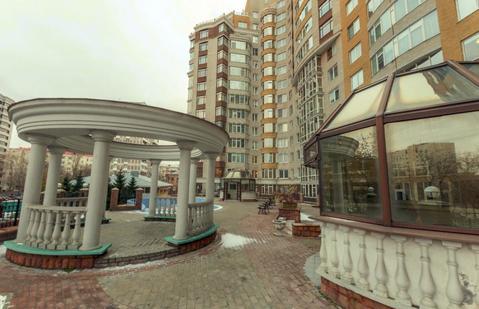 Купить квартиру ЖК «Дом на Таганке» Талалихина 8 - Фото 3