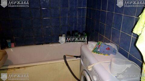 Продажа квартиры, Кемерово, Ул. Коммунистическая - Фото 1