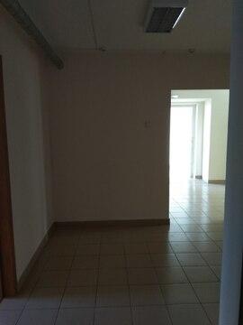 Продам универсальное помещение Алексеева д.5 - Фото 2