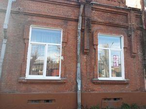 Продажа квартиры, Владикавказ, Ул. Ростовская - Фото 2