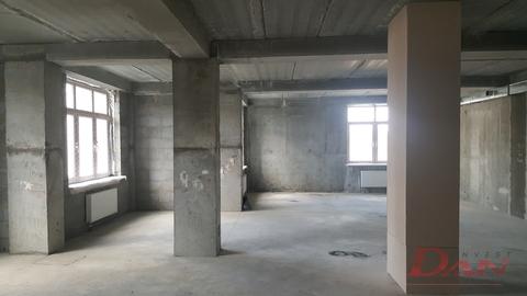 Коммерческая недвижимость, Труда, д.156 к.В - Фото 5