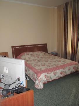 Гостиница с торговым залом и жилым домом на море в Новомихайловском - Фото 2