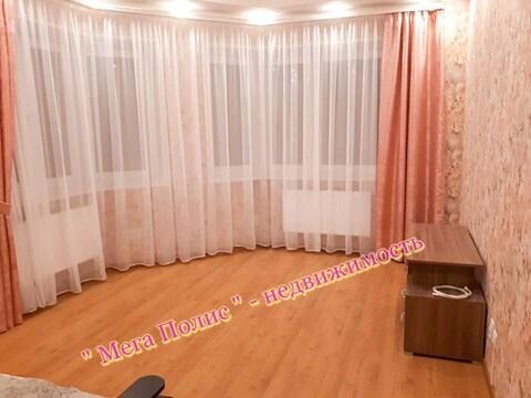 Сдается впервые 2-х комнатная квартира 67 кв.м. ул. Усачева 17 - Фото 3