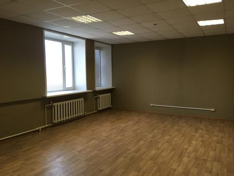 Офисное в аренду, Владимир, Лакина ул. - Фото 1