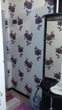 Сдается 2 комнатная квартира с отличным ремонтом в центре города Пушки - Фото 5