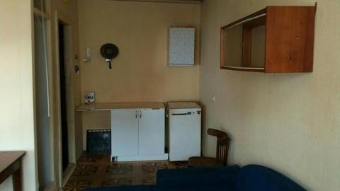 Сдается комната в общежитии на ул. Каманина - Фото 2