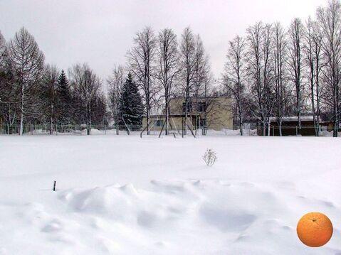 Продается участок, Дмитровское шоссе, 44 км от МКАД - Фото 4