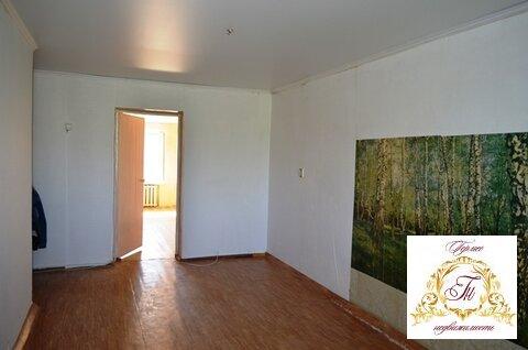 Продается трехкомнатная квартира пр. Дзержинского 30 - Фото 5