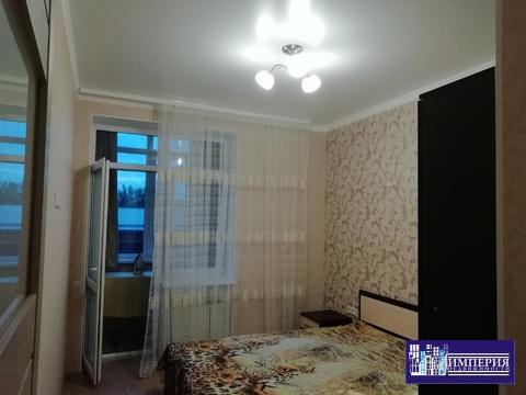 2-х комнатная с ремонтом новостройка - Фото 5