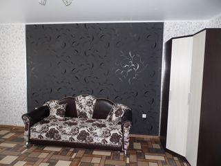 Аренда квартиры посуточно, Астрахань, Ул. Савушкина - Фото 1