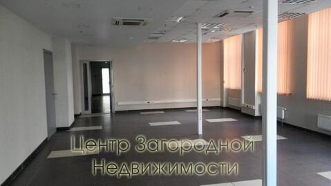 Аренда офиса в Москве, Цветной бульвар, 210 кв.м, класс B+. м. . - Фото 3