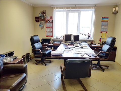 Продажа склада, Брянск, Московский проезд - Фото 1