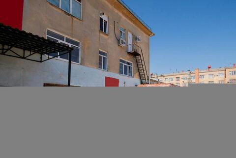 Коммерческая недвижимость, ул. Гроссмана, д.6 - Фото 5
