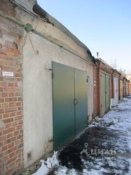 Аренда гаража, Таганрог, Ул. Большая Бульварная - Фото 1