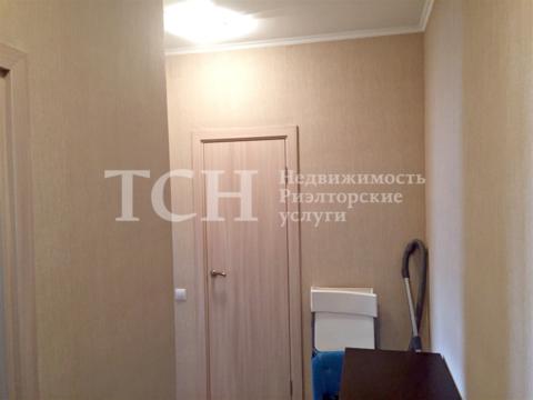 1-комн. квартира, Мытищи, ул Стрелковая, 6 - Фото 4