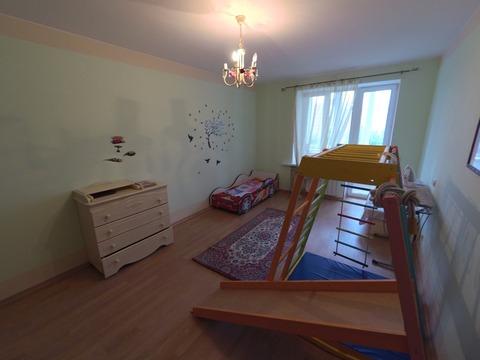 Аренда квартиры, Уфа, Дуванский б-р. - Фото 4