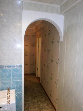 Сдам 1 комнатную квартиру ул.Московская .76 - Фото 5