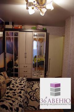Продажа квартиры, Семилуки, Семилукский район, Ул. Чайковского - Фото 4