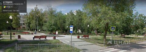 Продажа квартиры, Новокуйбышевск, Ул. Свердлова - Фото 1