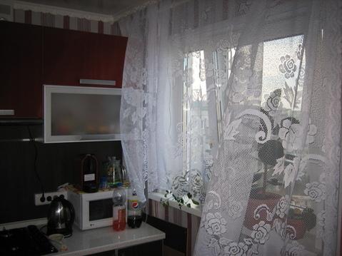 Квартира, Мурманск, Бабикова - Фото 2