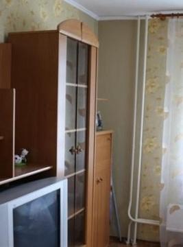 Сдам 1 комнатную квартиру красноярск Светлогорская 35а - Фото 3