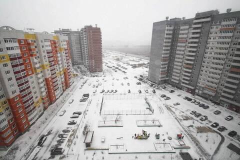 Продам 1-комн. кв. 42.1 кв.м. Тюмень, Кремлевская - Фото 5