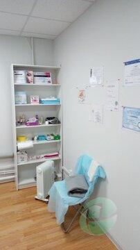 Массажный кабинет, тату салон и другие виды деятельности - Фото 2