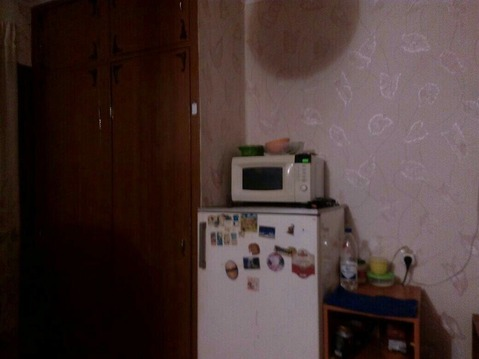 Аренда комнаты, Казань, Ул. Маршала Чуйкова - Фото 3