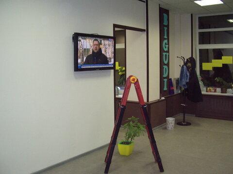 Сдаётся помещение с отдельным входом 82 м2 - Фото 3