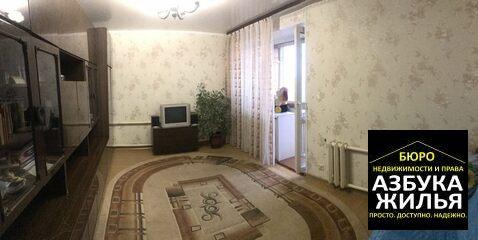 2-к квартира на новой 7 за 799 000 руб - Фото 5