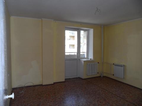 Двухкомнатная квартира в Таганроге. - Фото 3