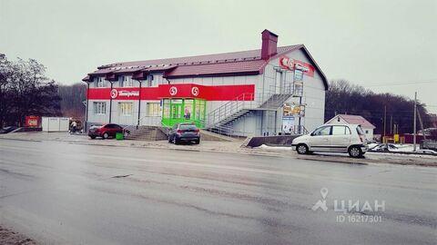 Аренда псн, Моква 1-я, Курский район, Ул. Санаторная - Фото 1